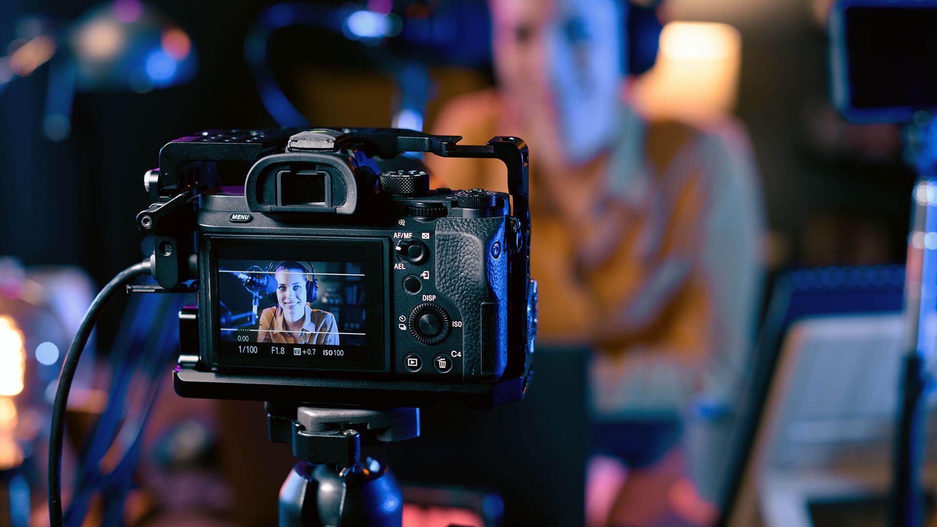 обработка видео монтаж, курсы монтажа видео